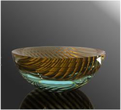 bowl111