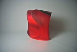 ∞˚µø¡ÿ. Kwak, dongjoon-Red tulip
