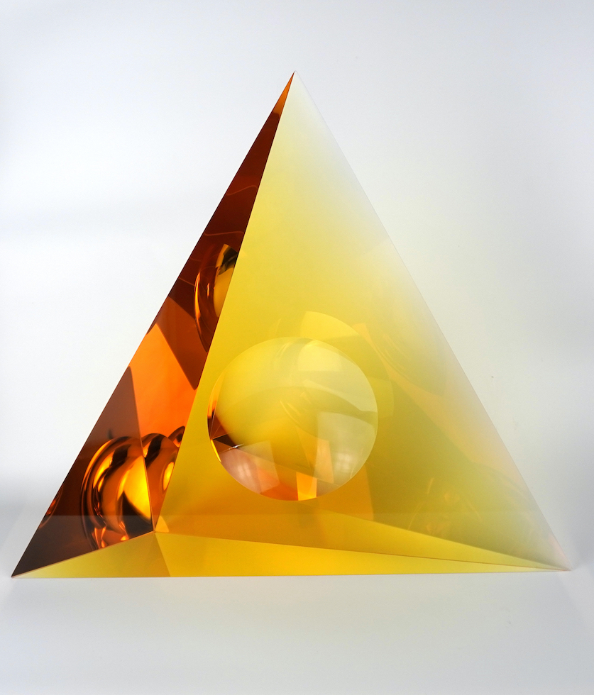 Andrej jakab yellow pyramid13