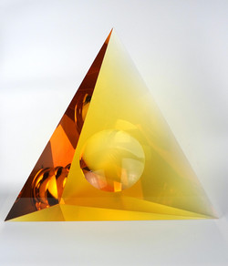Andrej jakab yellow pyramid13