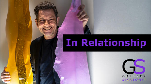 Vlog #1 - In Relationship.jpg