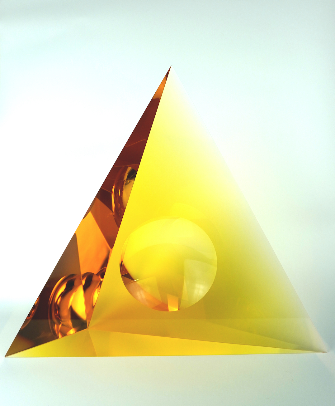Andrej jakab yellow pyramid5