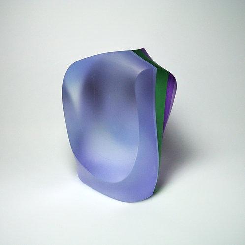 Lilac 2020