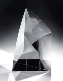 Glas 0025