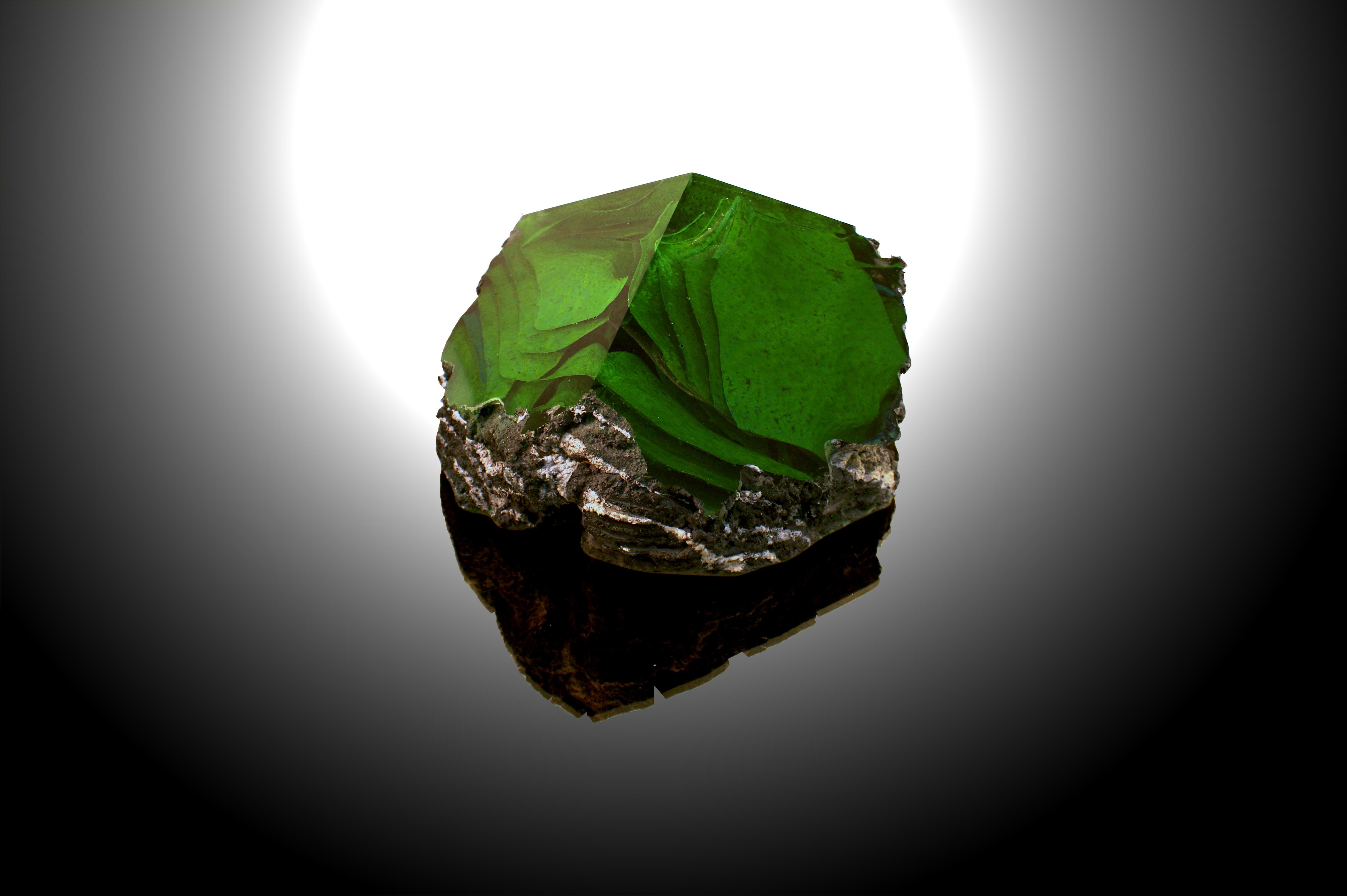 emerald 3 Kopie