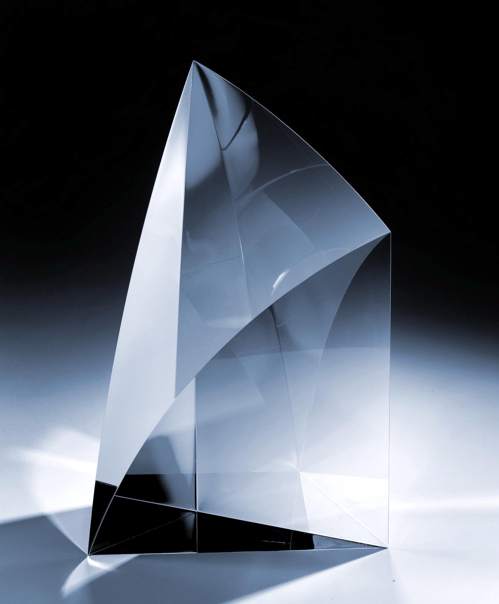 Glas 0027