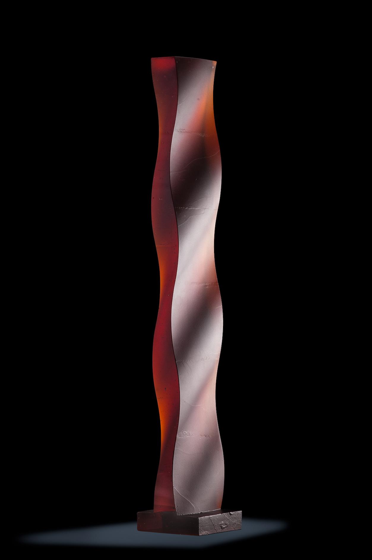7.Stepan Pala,Waves 1