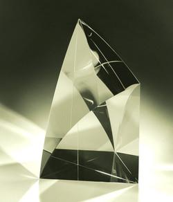Glas 0024