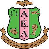 Alpha-Kappa-Alpha.png