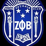 Zeta-Shield.png