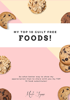 my top 10 guilt free.png