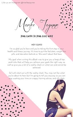 Marlee Jaynne eBook.png