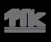leak detection system TTK