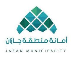 BMS in KSA Riyadh Jeddah Projects