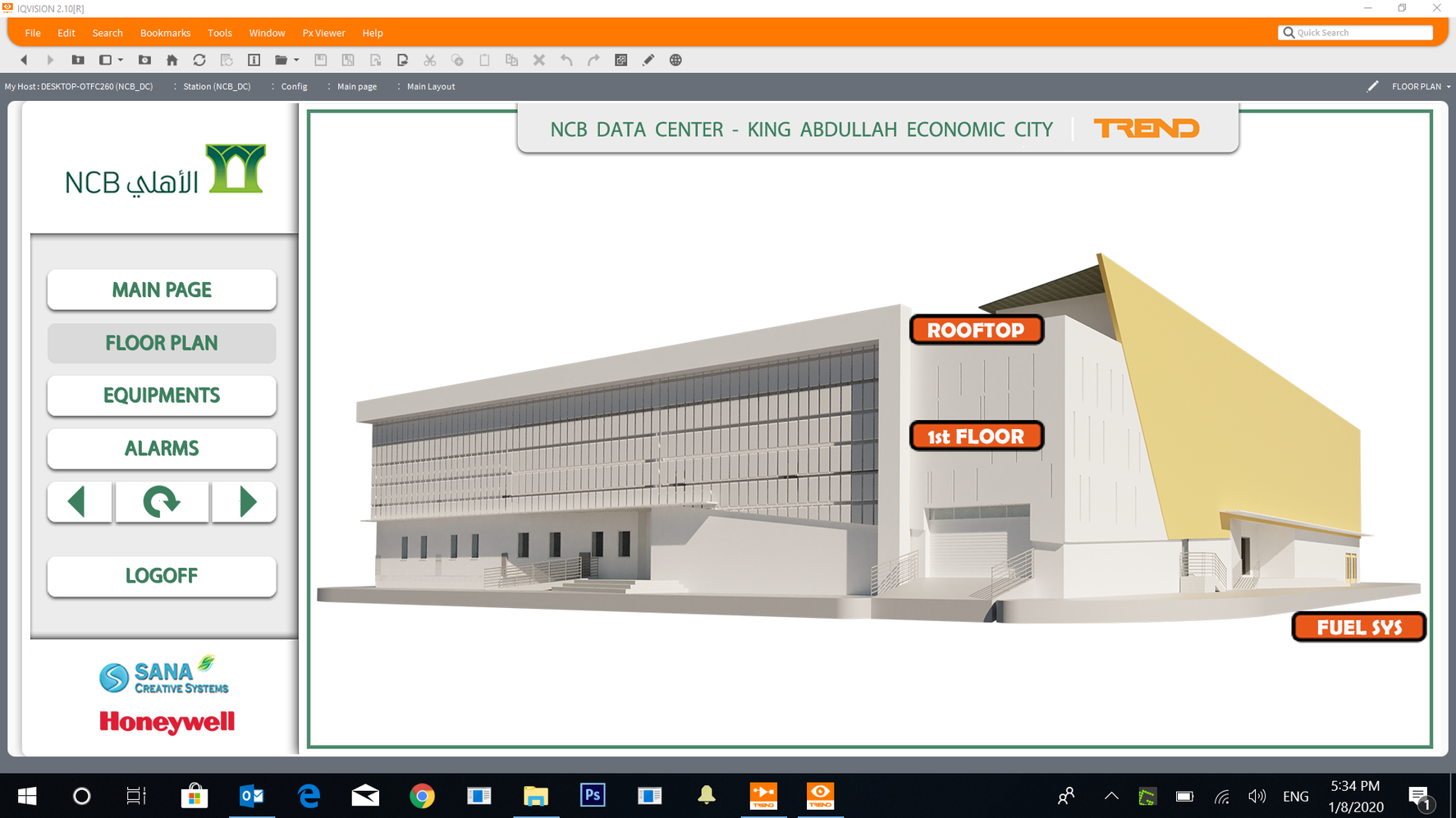NCB-DATACENTER-T4-GRAPHICS-PAGES