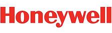 Honeywell CCTV an access control