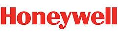 98e9344-125e182-honeywell_logo_1284.jpg