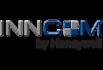 Inncom-by-Honeywell-Logo-267x183.png