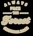 ロゴ-forestベージュ-透過.png