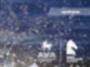 Website banner v1 (002).jpg