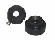 Flexible Endoscope Video Camera Adaptors