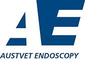Austvet Endoscop