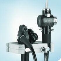Endoscope Security Hangers