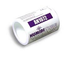 AN-1072 Humiditube®