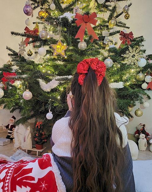 Chouchou Noël