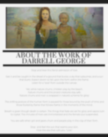 Darrell George Flyer-PNG.png
