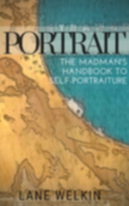 PORTRAIT Book Cover NEW PNG.png