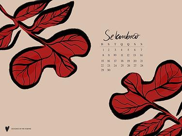 setembro-desktopwallpaper02.png
