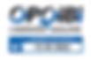 logo avec certificat.png
