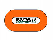 LOGO BOUYGUES CONSTRUCTION.jpg