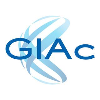 04/03/2019 - GIAc