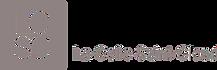 Logo La Celle Saint Cloud