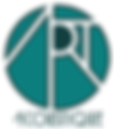 Logo ART ACOUSTIQUE