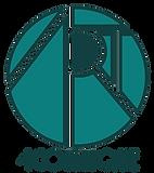 Logo_PNG_sans_fond.png