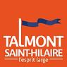 Logo Talmont Saint Hilaire.png