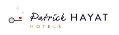 Logo Patrick Hayat.png