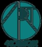 Logo_PNG_sans_fond_edited_edited.png