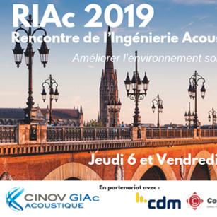 06/06/2019 - RIAc 2019