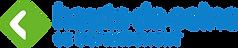 Logo Hauts de Seine Le Département.png
