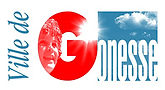 Logo Ville de Gonesse.jpg