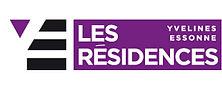 Logo Les Residences Yvelines Essonne.jpg