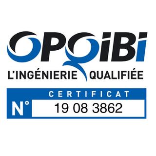 20/08/2019 - OPQIBI
