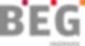 Logo BEG Ingénierie.png
