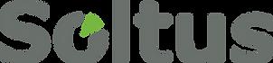 logotipas-soltus.png