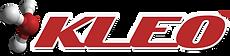 kleo-logo--tif-960w.png