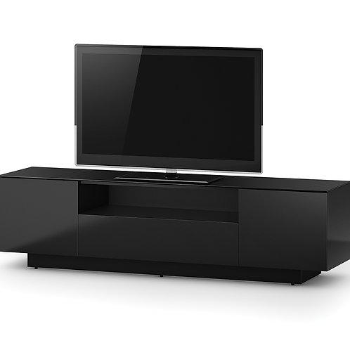 Sonorous TV Sehpası 70 İnç TV uyumlu LB 1830-GBLK